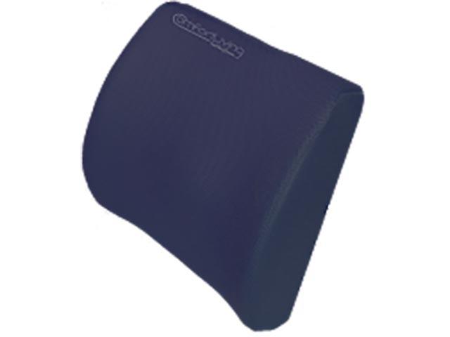 כרית אורטופדית לתמיכת גב תחתון