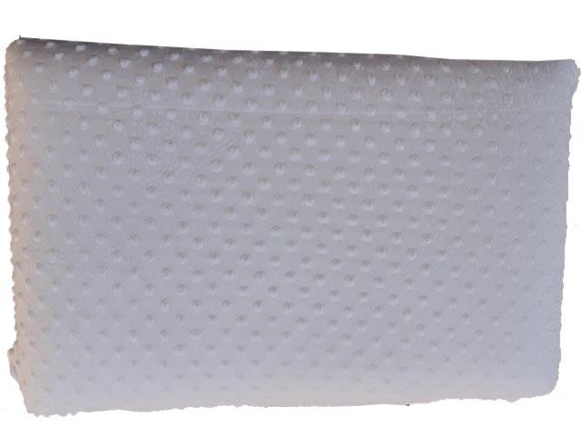 מגניב כרית אורטופדית לשינה - אורטו לארג' AN-59